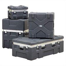 RX Series: Rugged Roto-X Shipping Foot Locker Case