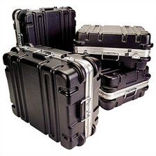 Maximum Protection Series: ATA Shipping Case