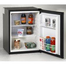 2.2 cu. ft. Compact Refrigerator