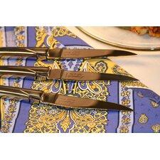 """Laguiole Connoisseur 4.5"""" Steak Knife (Set of 4)"""
