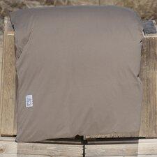 Jersey Cotton Duvet Cover
