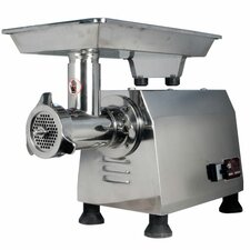 No. 32 Electric Meat Grinder