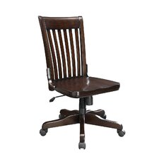 Metro Bankers Chair