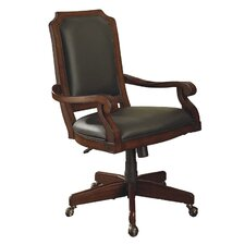 Canyon Ridge Bankers Chair