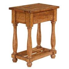 Grand Estate Chairside Table