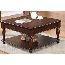 Regal Coffee Table