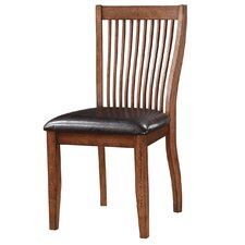 Broadway Side Chair (Set of 2)