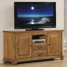 Zahara 64'' TV Stand