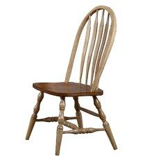 Quails Run Arrow Back Side Chair (Set of 2)