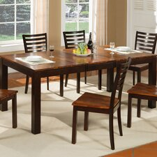 Fifth Avenue Dining Table
