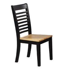 Santa Fe Side Chair (Set of 2)