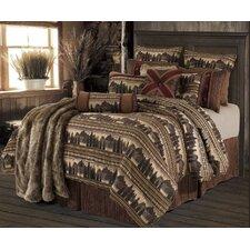 Briarcliff Comforter Set