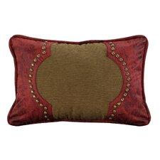 San Angelo Lumbar Pillow