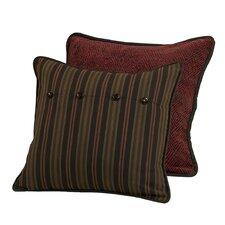Wilderness Ridge Reversible Pillow Cover