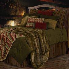 Wilderness Ridge Bedding Collection