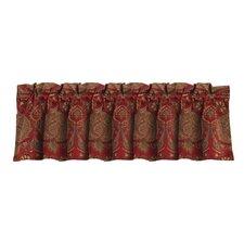 Lorenza Curtain Valance