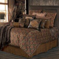Austin Comforter Set