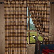 Wrangler Curtain Panels (Set of 2)