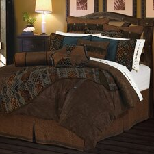 Del Rio Comforter Set
