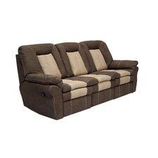 Carson Reclining Sofa