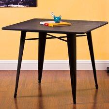 Raymond Dining Table
