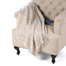 Classic Throw Blanket
