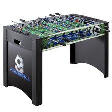 Playoff 4' Foosball Table
