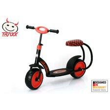 Besta Scooter