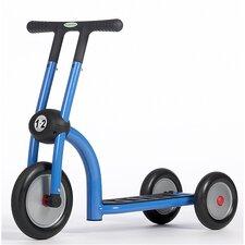 Pilot100 Three Wheeled Scooter