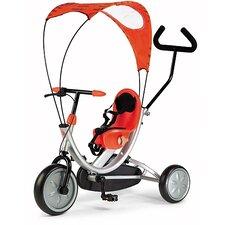 Oko Ergonomic Tricycle
