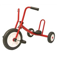 SuperTrike Tricycle
