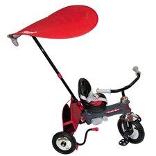 Azzurro Push Stroller / Tricycle
