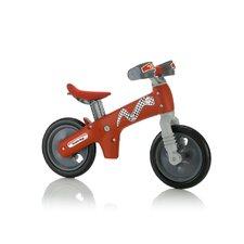 "12"" BI & CI Balance Bike"