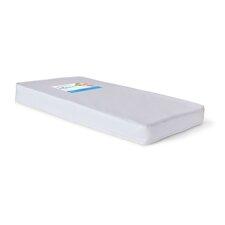 "InfaPure 4"" Compact Crib Mattress"