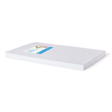 "InfaPure 2"" Compact Crib Mattress"