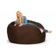 Enormo Bean Bag Sofa