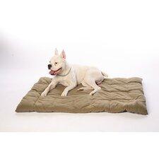 Pet Pac Sac Dog Mat