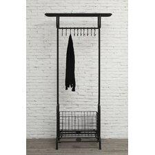 Inspired Home Rack