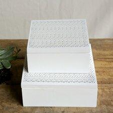 Katerina Storage Box
