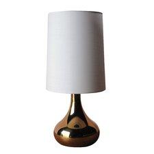 """15.5"""" H Flirt Fabric Lamp Shade"""