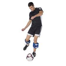 Power Legs Training Weights