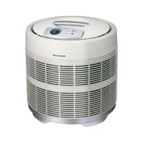Allergen Remover Air Purifier