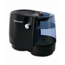 Cool Moisture Humidifier