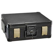 Waterproof 1 Hour Fire  Chest 0.46 CuFt