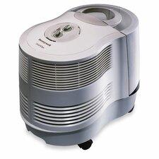 Quietcare Console Humidifier