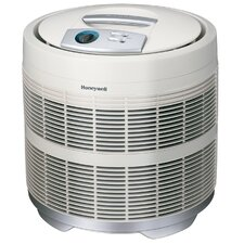 Life Time HEPA Permanent Filter Air Purifier