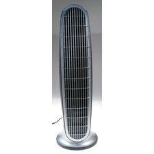 Air Purifier Oscillating Tower