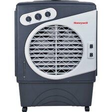 125 Pt. Evaporative Air Cooler