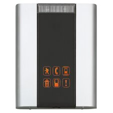 Premium Portable Wireless Door Chime