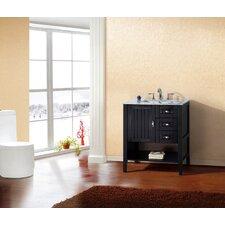 """29"""" Single Bathroom Vanity Set"""